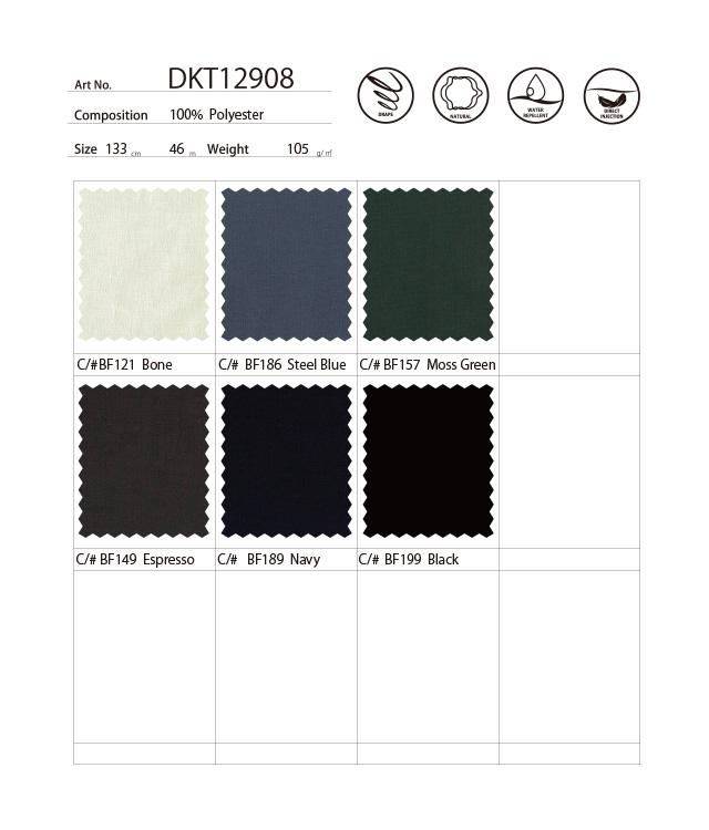 DKT12908